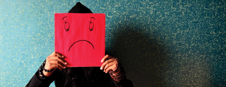 STRESS, AUTISM AND DEPRESSION